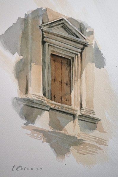 Leonardo-urban-sketching-Padova2