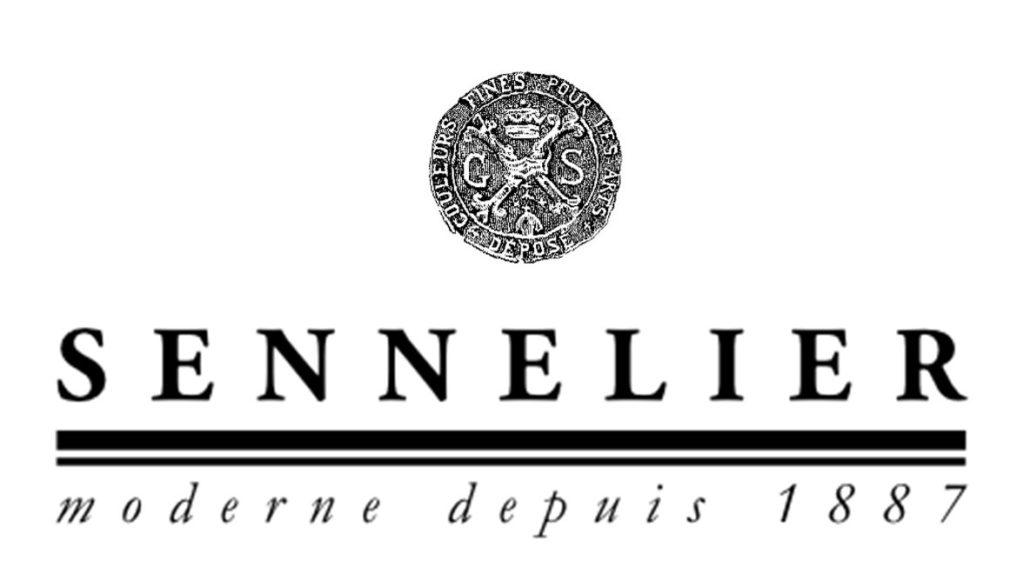 logo-sennelier